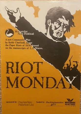 Cover.RiotMonday