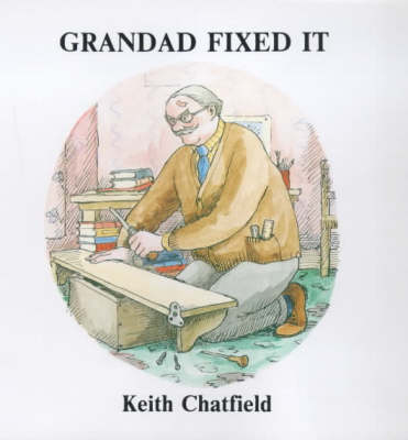 Cover.MBGrandadFixedIt