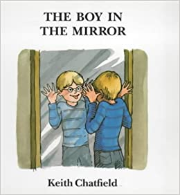 Cover.MBTHeBoyInTheMirror