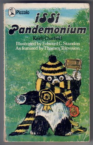 cover.IssiPandemonium(Picolo)