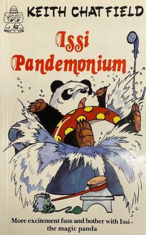 Cover.IssiPandemonium(Sancho)